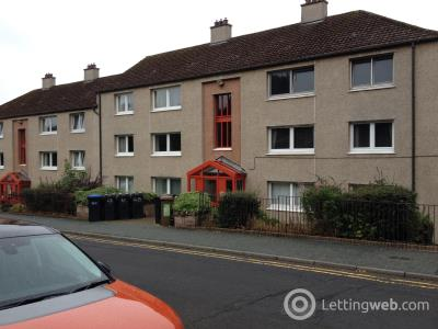 Property to rent in Langlee Drive, Galashiels