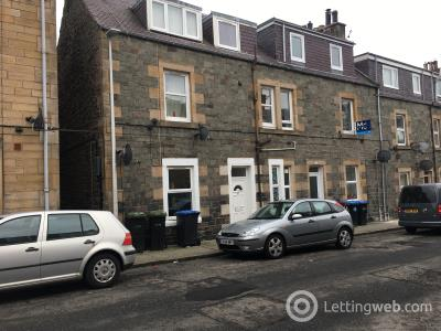 Property to rent in St Andrew street