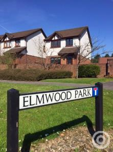 Property to rent in Elmwood Park, Deans, West Lothian, EH54 8SP