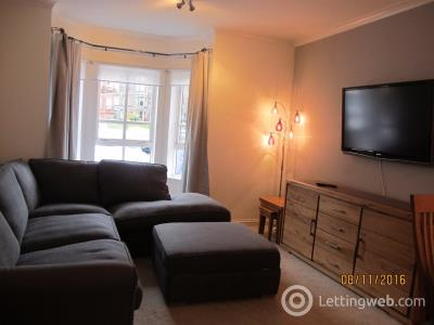 Property to rent in Hopetoun Street, Broughton, Edinburgh, EH7 4ND