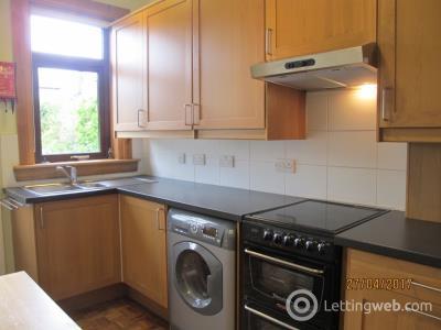 Property to rent in Hamilton Drive West, Duddingston, Edinburgh, EH15 1NR