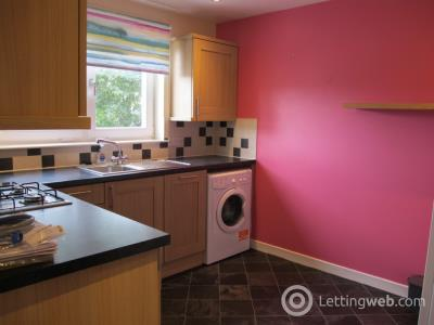 Property to rent in Wester Drylaw Avenue, Drylaw, Edinburgh, EH4 2TP