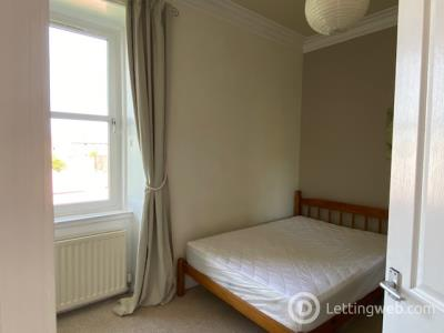 Property to rent in Cathcart Place, Gorgie, Edinburgh, EH11 2HD