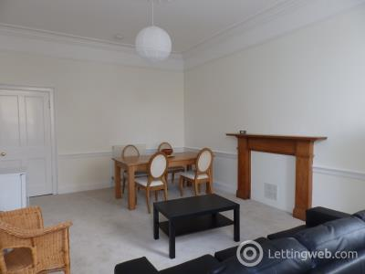 Property to rent in Chapel Street