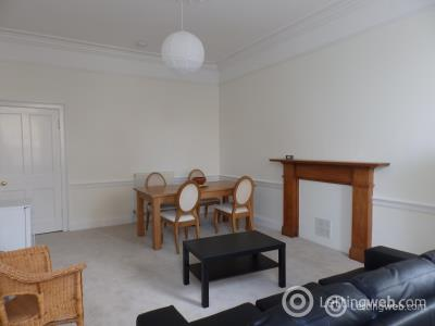 Property to rent in 8