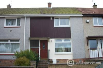 Property to rent in Sunart Place, Glenrothes