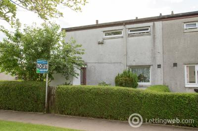 Property to rent in Haddington Crescent, Glenrothes