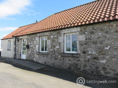 Property to rent in East Cottage