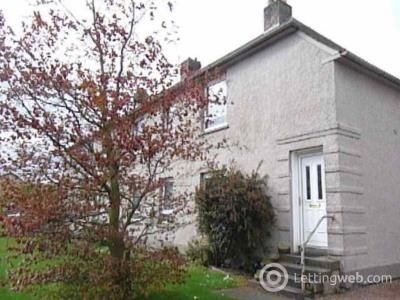 Property to rent in Hawthorn Terrace, Thornton