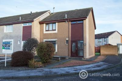 Property to rent in Orebank Terrace, Thornton