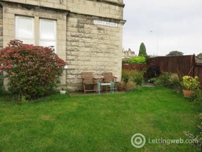 Property to rent in Bennochy Road, Kirkcaldy