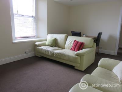 Property to rent in Bethelfield Place, Kirkcaldy