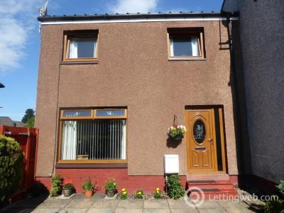 Property to rent in Green Park, Kinross