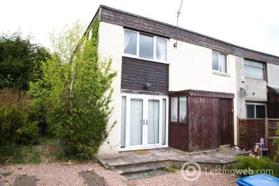 Property to rent in Earlston Way, Glenrothes