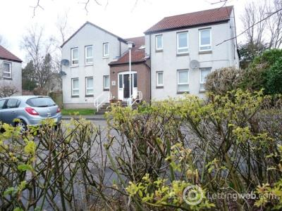 Property to rent in Floors Court, Stenton