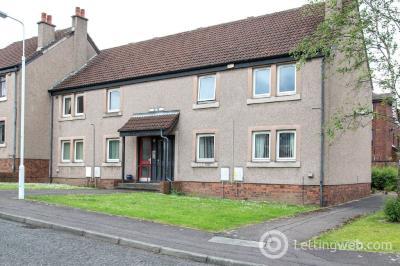 Property to rent in Lorne Street, Kirkcaldy