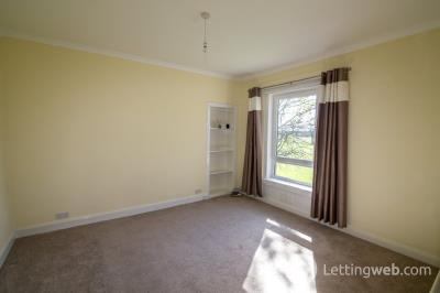 Property to rent in Station Road, Thornton