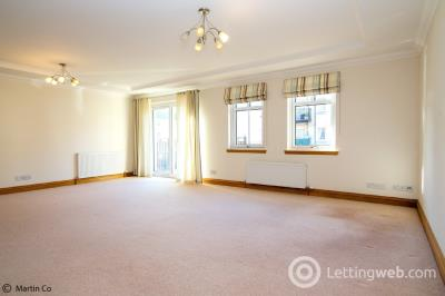Property to rent in Caledonia Road, Kirkcaldy