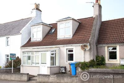 Property to rent in Largo Road, Lundin Links