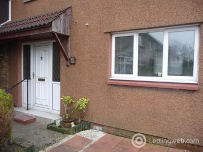 Property to rent in Reid Place, Glenrothes