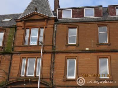 Property to rent in Wemyss Buildings, Kirkcaldy