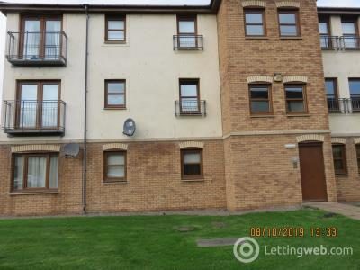 Property to rent in Lord Gambier Wharf, Harbour Village