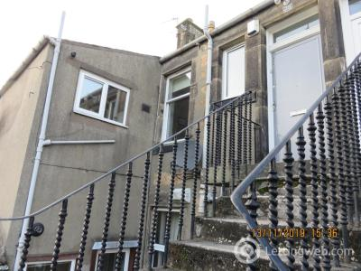 Property to rent in Balsusney Road, Kirkcaldy