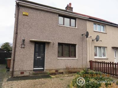 Property to rent in Mulberry Crescent, Methil