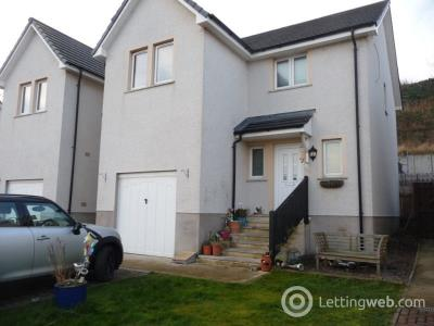 Property to rent in Pearl View, East Wemyss