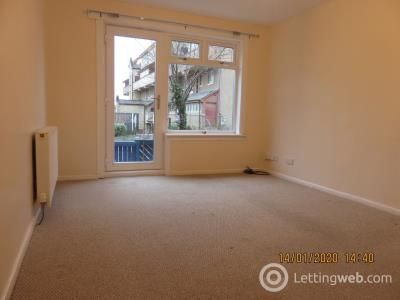 Property to rent in Quality Street, Dysart, Kirkcaldy