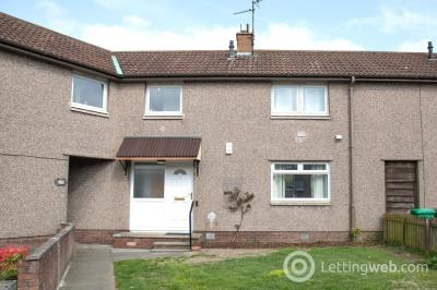 Property to rent in Laverock Avenue , Glenrothes