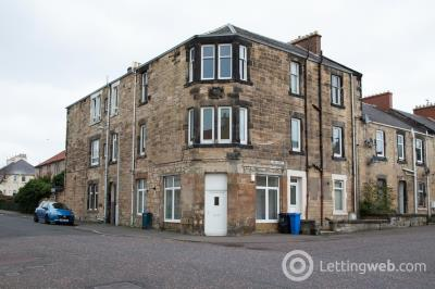 Property to rent in Beatty Crescent, Kirkcaldy