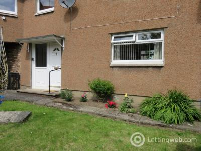 Property to rent in Laverock Terrace, Glenrothes