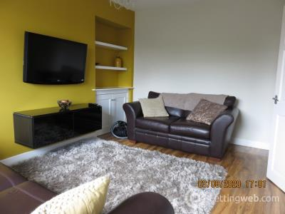 Property to rent in Millburn Avenue, Coaltown Of Balgonie