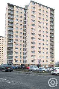 Property to rent in Ravenscraig, Kirkcaldy