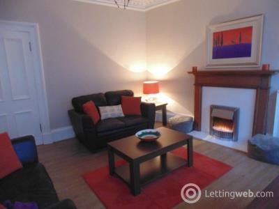 Property to rent in Orchard Street, Paisley