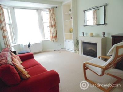 Property to rent in Kilnside Road, Paisley