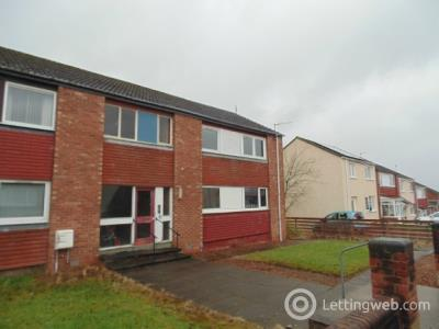 Property to rent in Glenbrittle Drive, Paisley