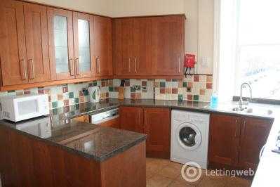 Property to rent in Shandon, Polwarth, Craiglochart