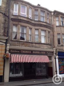 Property to rent in Market Street, Bo ness