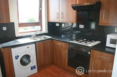 Property to rent in Granton Crescent