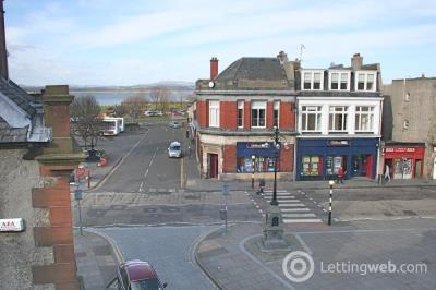Property to rent in Hamilton Lane  Boness