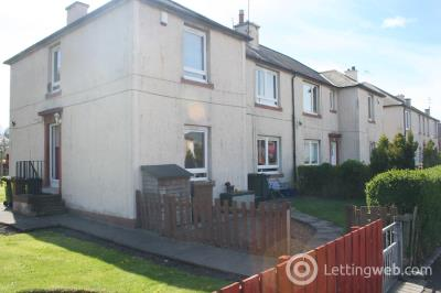 Property to rent in Stevenson Drive, Saughton