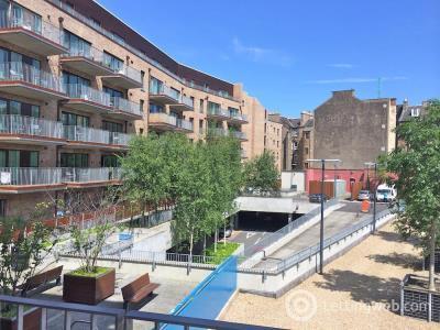 Property to rent in Melvin Walk Fountainbridge