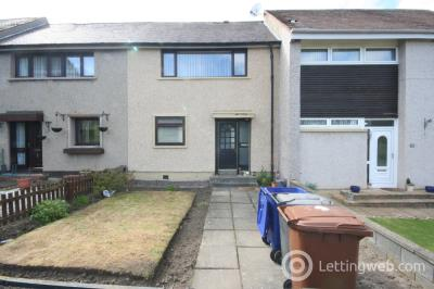 Property to rent in Cowden Crescent, Dalkeith