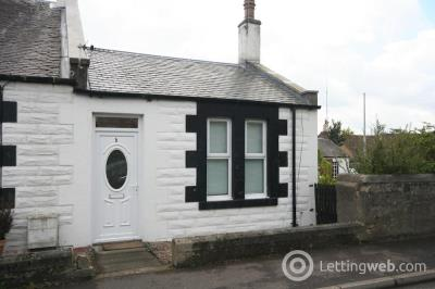 Property to rent in Union Road, Broxburn