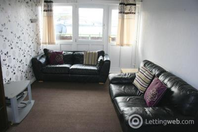 Property to rent in Jarnac Court Dalkeith