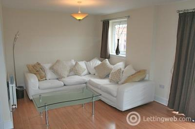 Property to rent in Appin Street - Slateford
