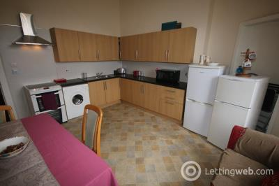 Property to rent in Hanover Street, City Centre