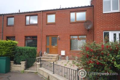 Property to rent in Pentland View, Morningside